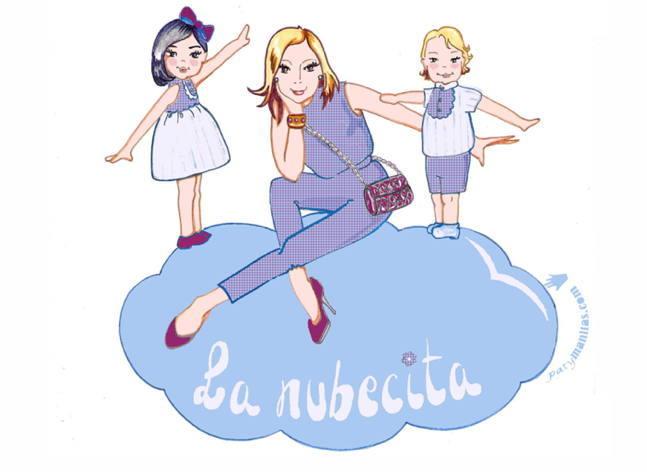 La Nubecita