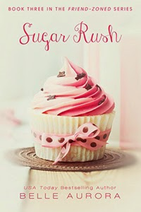 https://www.goodreads.com/book/show/18713135-sugar-rush?from_search=true
