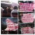 Docentes escracharon al gobernador Urtubey durante el desfile del 31 de Agosto