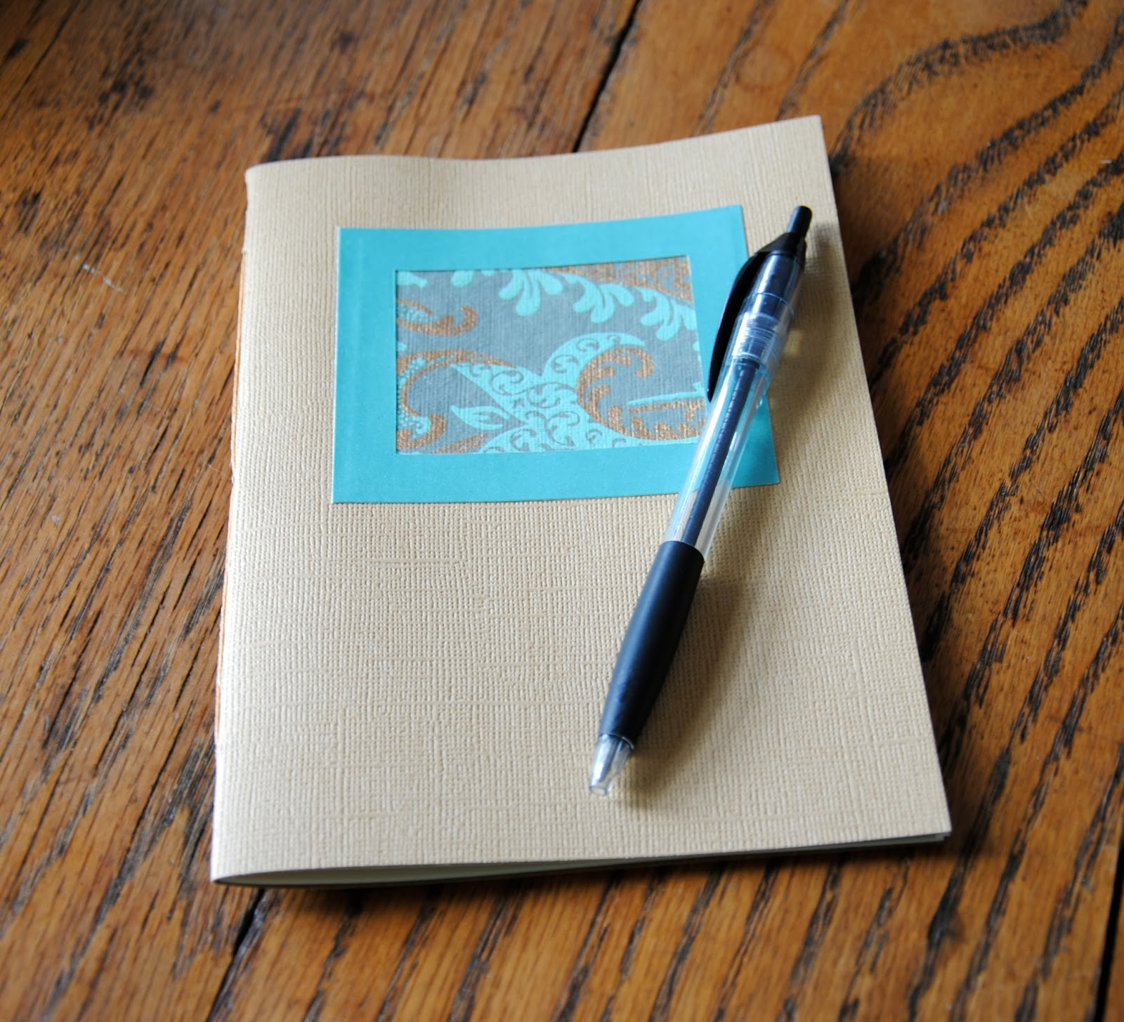 https://www.etsy.com/listing/181590310/lined-notebook-5x7-in-tan-and-aqua?ref=listing-shop-header-1