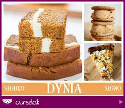 http://durszlak.pl/akcje-kulinarne/dynia-na-slodko-i-slono#