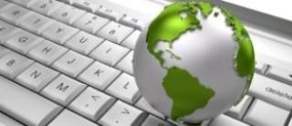 Última publicación de nuestros portales Web  Editor: Omar Montilla