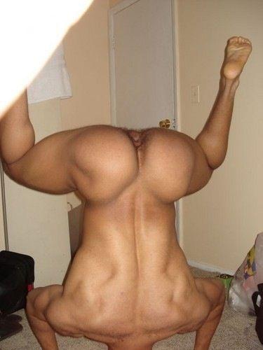 nude burning man girl pics