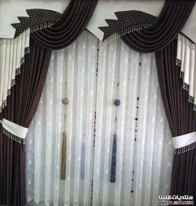 Curtain Designs For Living Room Design Living Room Curtain