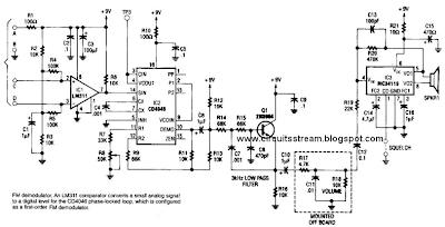1997 Polaris 400 Sportsman 4x4 In Wilsonville Oregon For Sale Picture additionally Polaris Ranger 900 Xp Wiring Diagram additionally Secure Wireless Inter  Diagram also Polaris Ranger Tm Wiring Diagram furthermore Polaris Ranger Dipstick Location. on polaris ranger 500 wiring diagram on xp