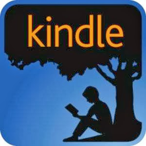 Kindle Reading App update failed and cut me off from my books