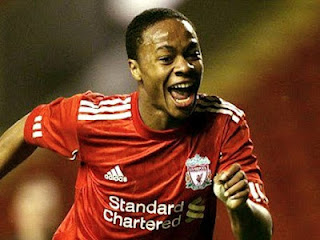 Sterling_scores_debut _goal_for_Liverpool