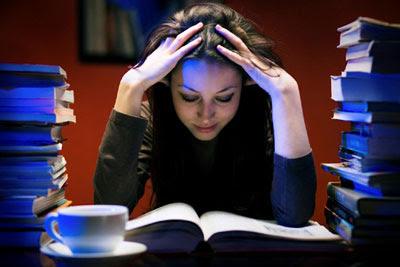 Những sai lầm thường gặp trong điều trị mất ngủ
