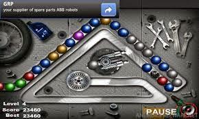 Tải Game Crazy Garage