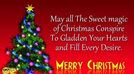 Love Quotes Life: Christmas Song Quotes For Cards
