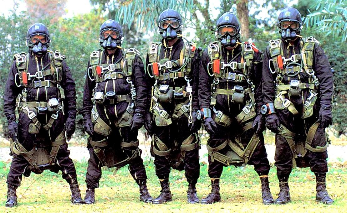 PAK ARMY HD WALLPAPERS
