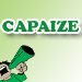 Capaize