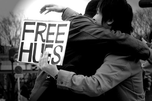 hug, compassion, love, health, hope, God, kindness, life, heal