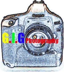Fotografer GIG