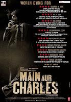 Main Aur Charles 2015 720p Hindi HDRip Full Movie