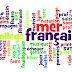construire une argumentation: les meilleurs moyens de faire réussir votre français