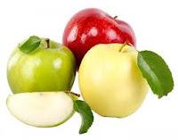 %CE%BC%CE%AE%CE%BB%CE%B1 Αντιφλεγμονώδεις τροφές και βότανα!
