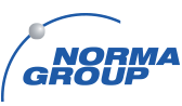 Norma Group, a German joining producer