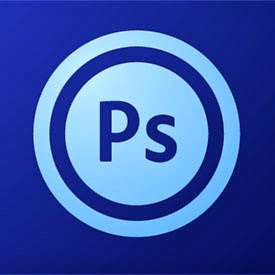 Photoshop para Android