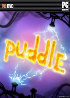 Download - Puddle - PC - [Torrent]