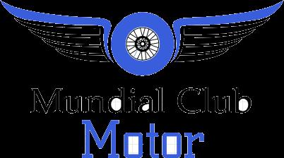 Mundial Club de Motor