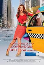 Confesiones de una compradora compulsiva (2009)