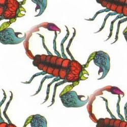 escorpio estilo clasico