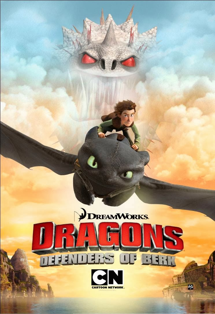 Dreamworks dragons season 4 subtitles bones season 6 watch full get dreamworks dragons season 1 2 3 4 5 6 7 full episodes free in single click ccuart Image collections
