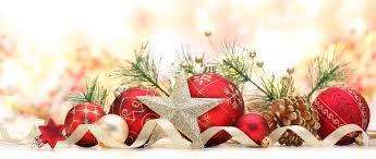 imagen de navidad 2
