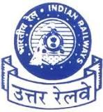 Uttar-NR.Railways-Jobs-Portal-Careers-Vacancy-Bharti-Board-2016-17-18