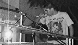 Chapuz 1994