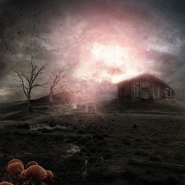 [JSA] [Nebraska] La couleur tombée du ciel - Reloaded Image_t6