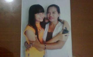 http://masterdeni.blogspot.com/2012/01/update-status-facebook-vita-kabur-dari.html