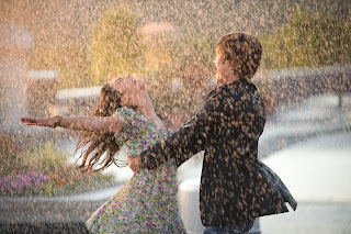 baarish shayari rain love quotes baarish love romance shayari