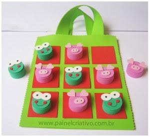 Cajas para regalo hechas a mano
