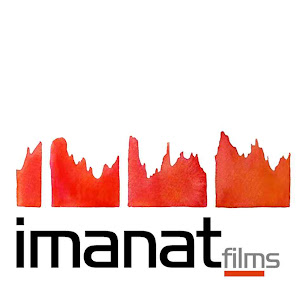IMANATfilms