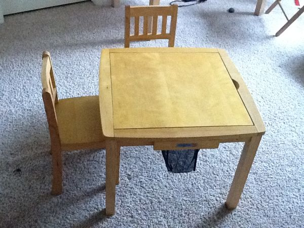 Thou shall craigslist monday january 07 2013 for 80s furniture for sale