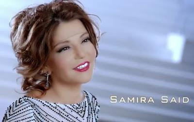 سميرة سعيد اربيل