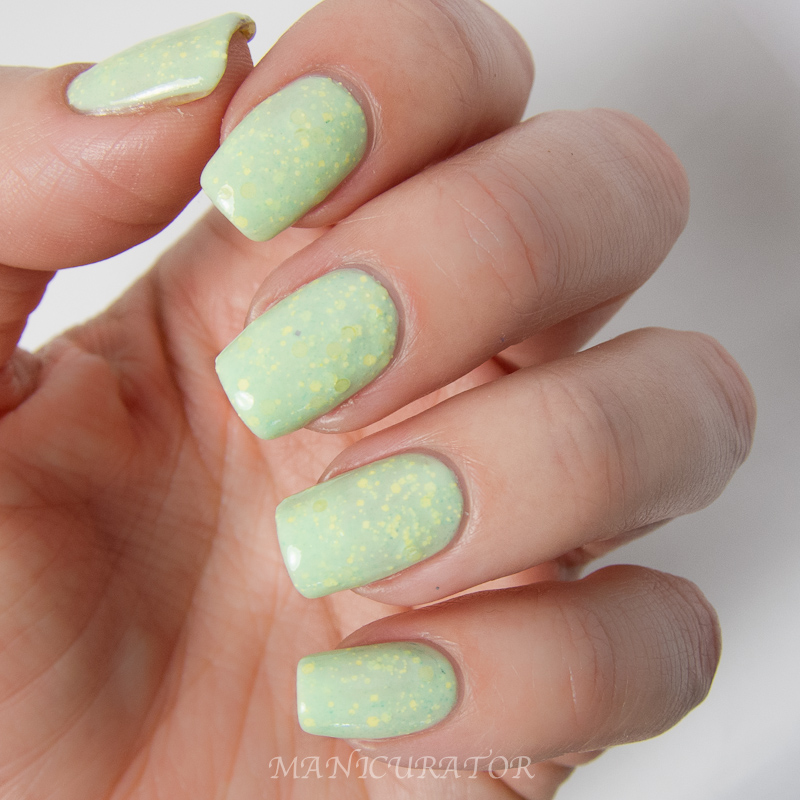 Glam_Polish_The_Bunny_Trail_Spring_Has_Sprung