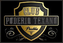 Club Poderio Texano