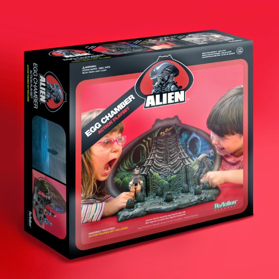 http://blog.super7store.com/2014/07/14/sdcc-reaction-figures-alien-egg-chamber-playset-pre-order/
