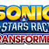 Sonic & All-Stars Racing Transformed announced