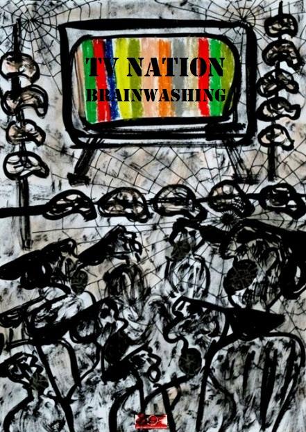 ... lenteradiatasbukit.blogspot.com/2010/10/6-tahun-sby-lebih-sibuk-pada