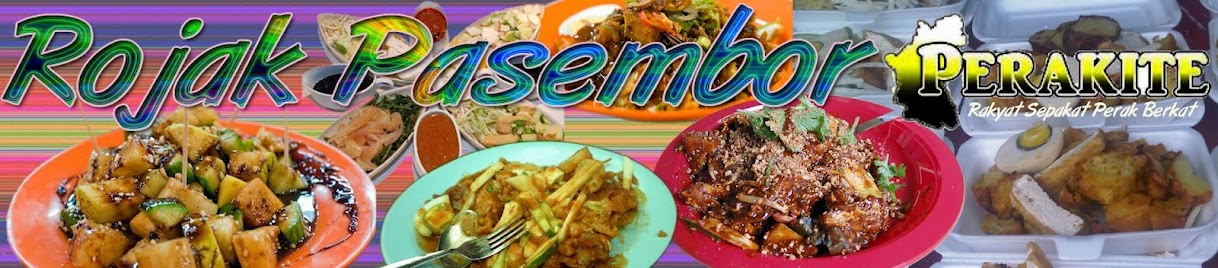 Rojak Pasembor