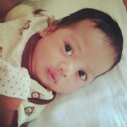 Syed Hussein Almahdaly 1month