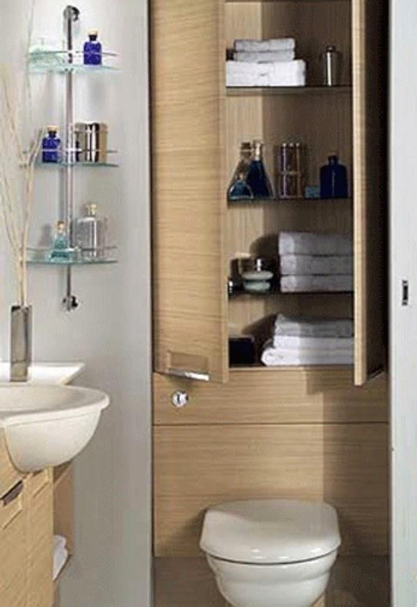 Ideas Organizar Baño:ideas para organizar baño