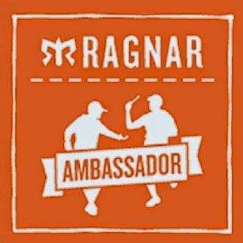 @ragnarrelay ambassador