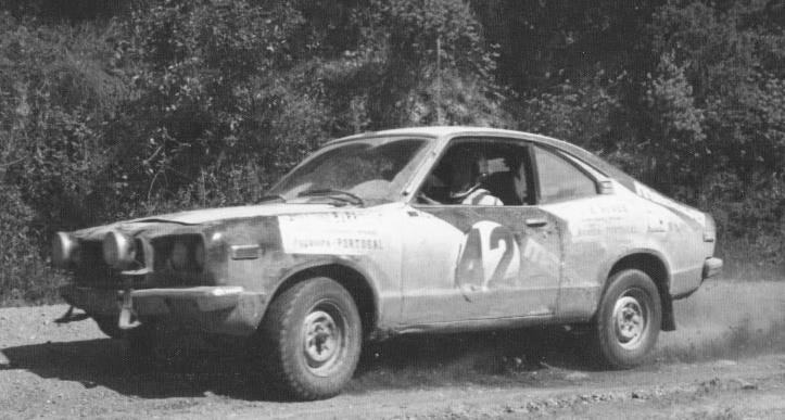 42+1978MazdaTorresR2.jpg