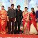 Aadi Aruna wedding reception photos-mini-thumb-27