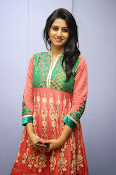 Shamili gorgeous looking photos-thumbnail-17